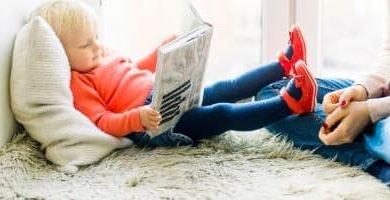 Cuentos para dormir infantiles y para adultos