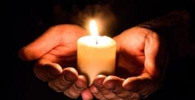 Oraciones para dormir profundamente para niños y adultos